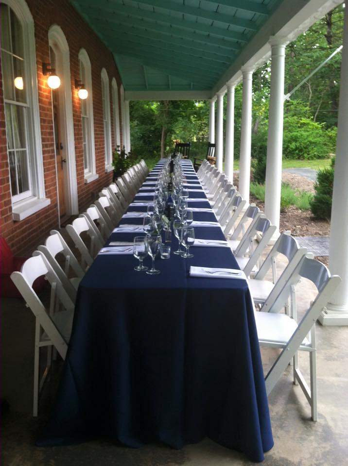 Front Porch Supper.jpg
