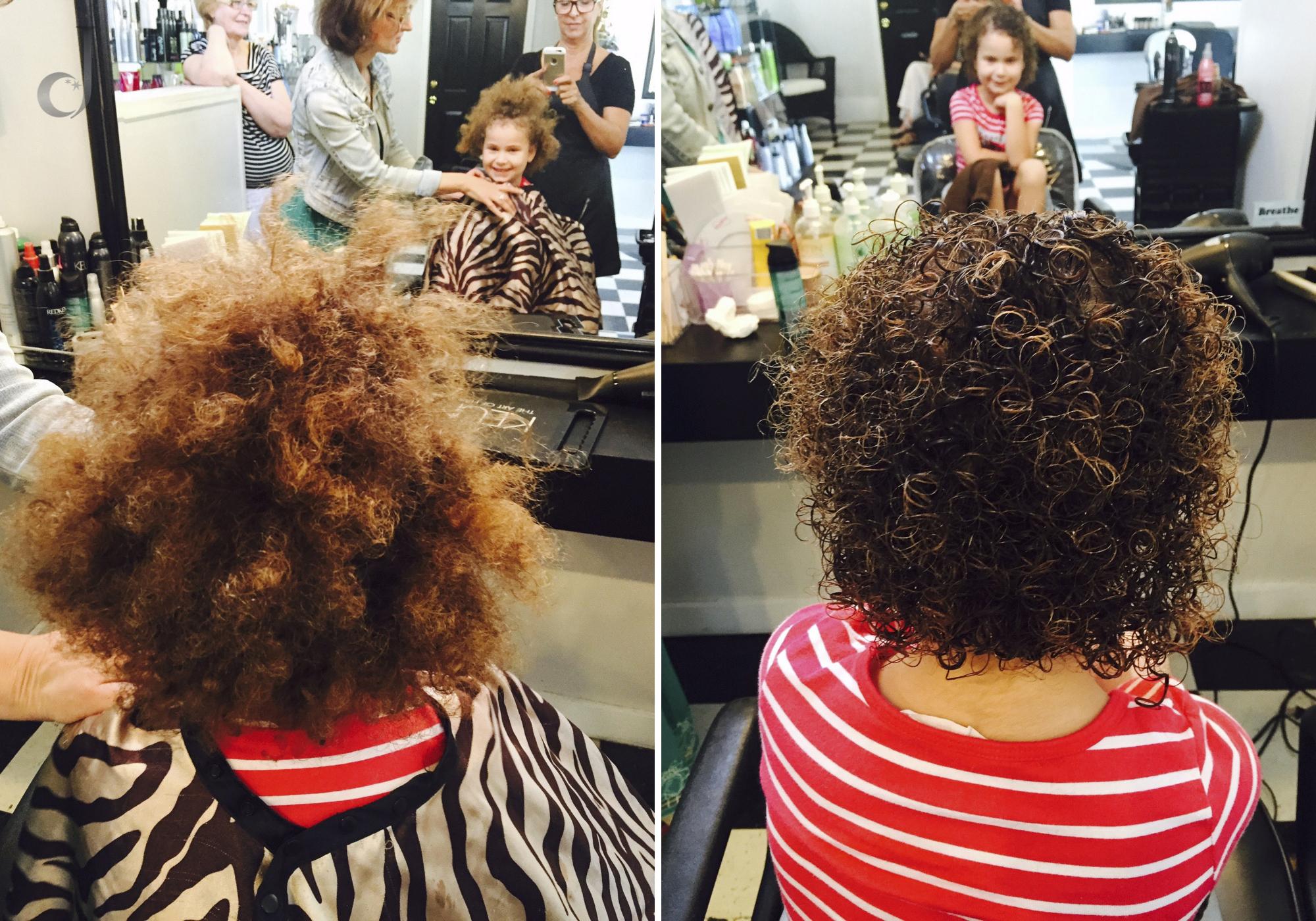 curlyhaircut.jpg