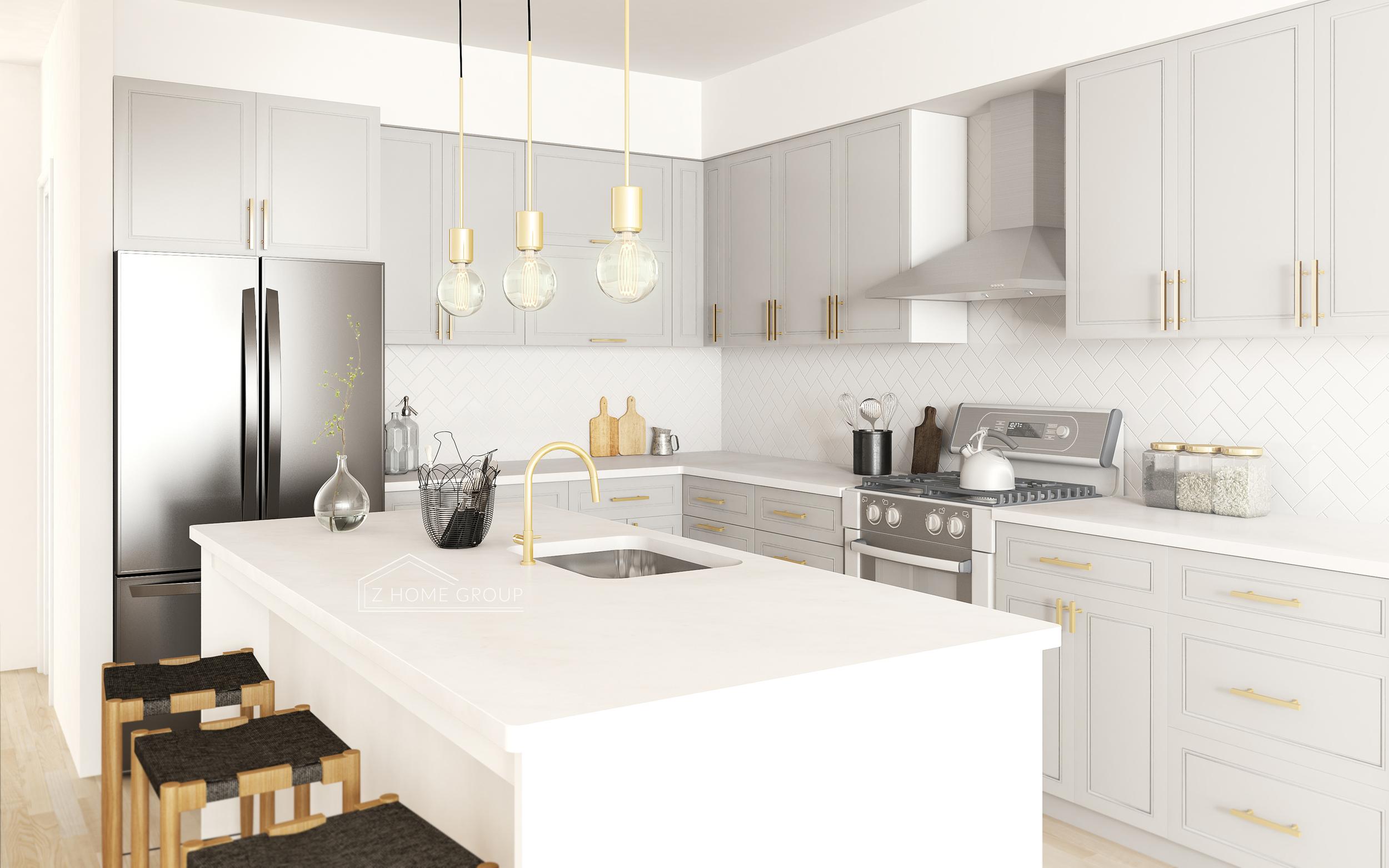 3_Kitchen w lgo.jpg