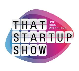 That Start Up Show