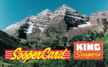 kingsoopers-Card_edit.jpg
