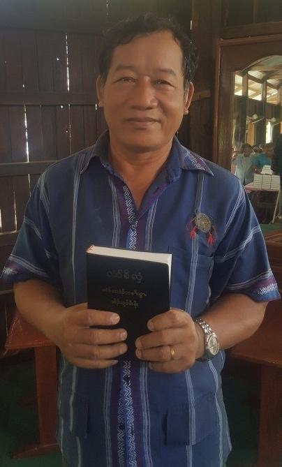 Rev Samuel.jpg