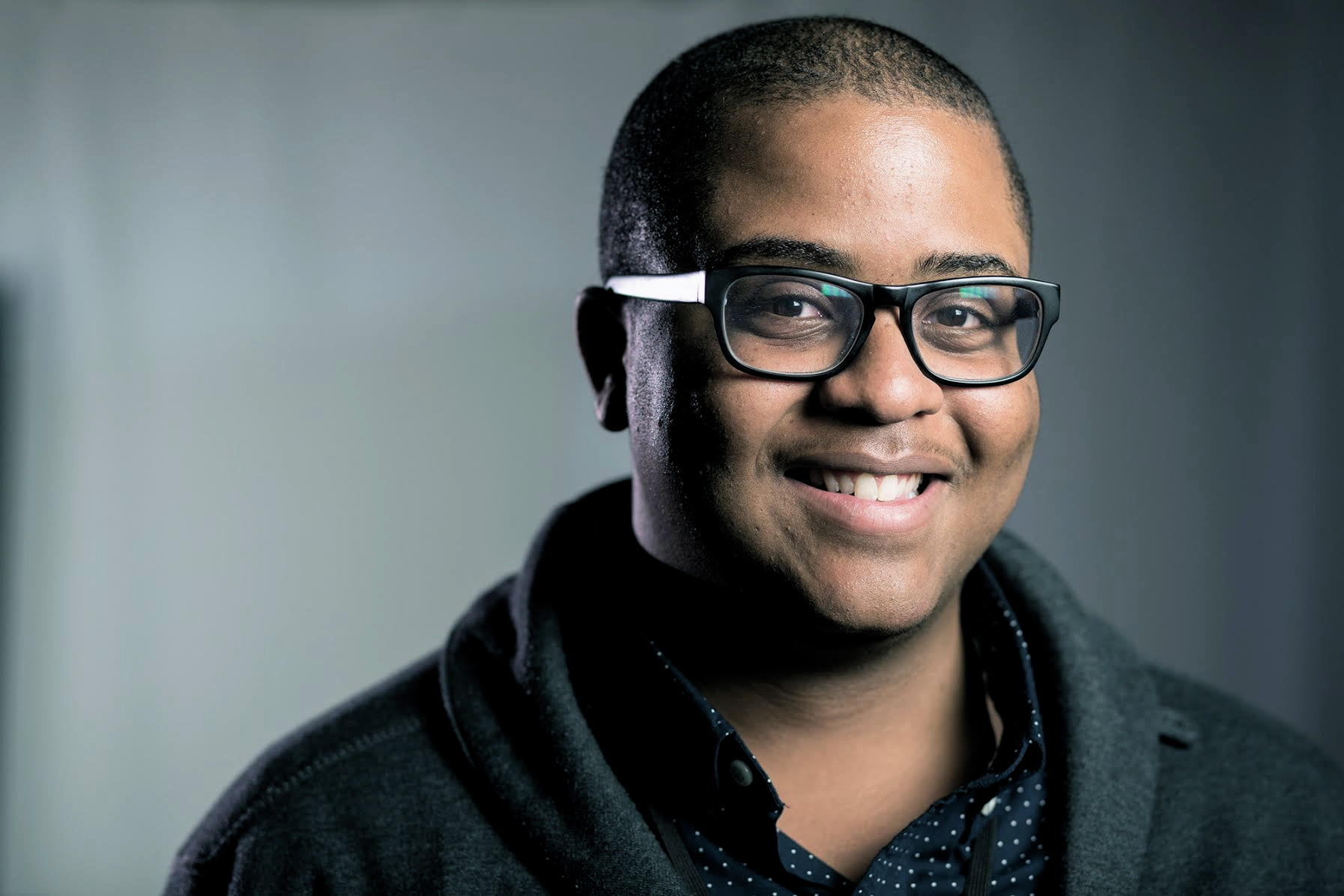 Aaron Edwards will be reading at  The Difficult to Name Reading Series  on May 30 at Brit Pack.