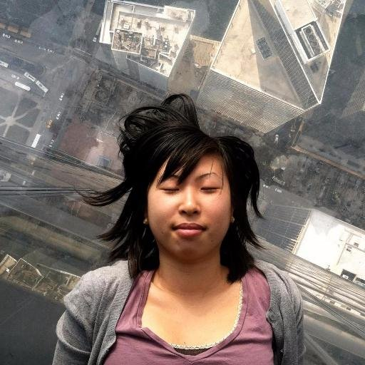 Victoria Cho will be reading at the  Difficult to Name Fall Spectacular  on Sept. 10.
