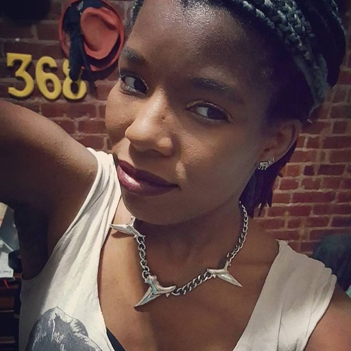 Kendra James will be reading at  Difficult to Name on Feb. 11 at Study Hall Gowanus .