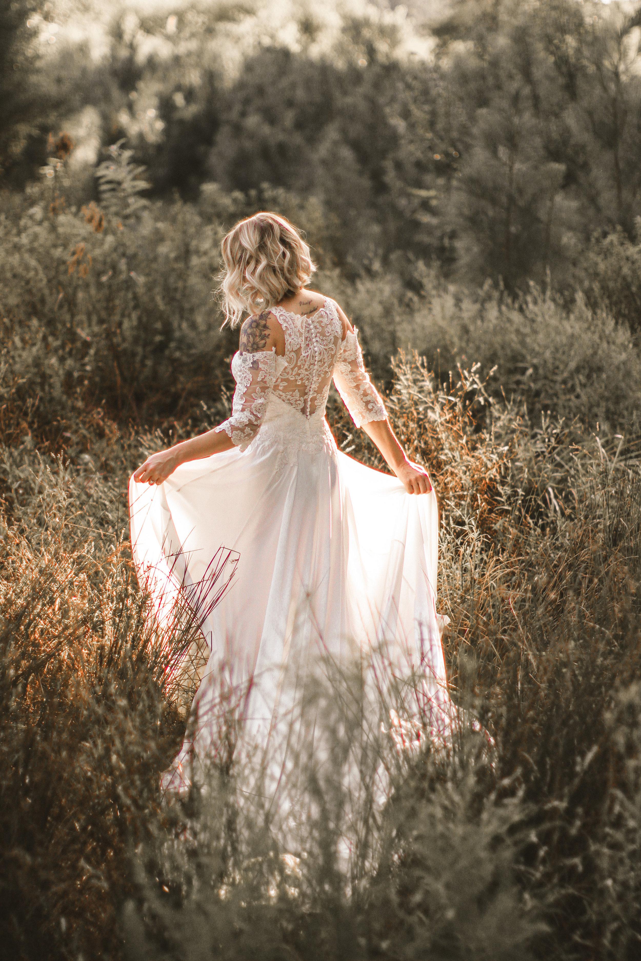 Clark Wedding-Beccah Calloway Bridals-0019.jpg