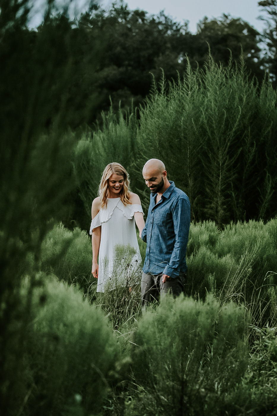 Gibson Wedding-Engagement Session-0068.jpg