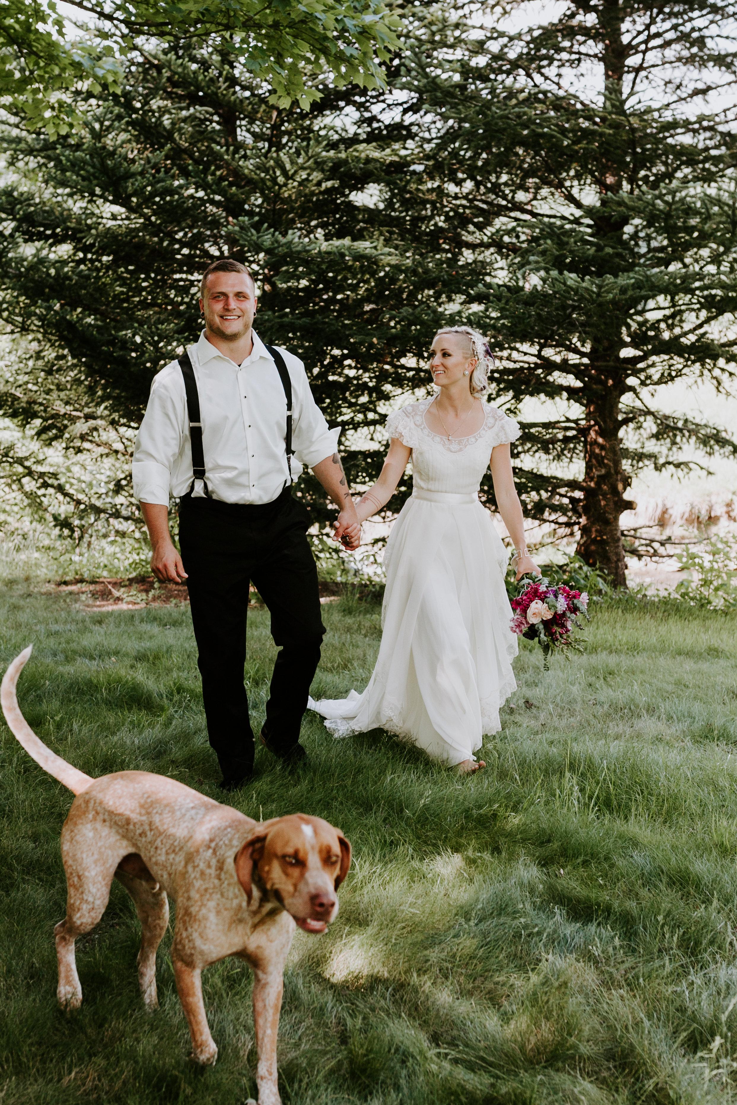 Summer and EJ-Wedding-0571.jpg