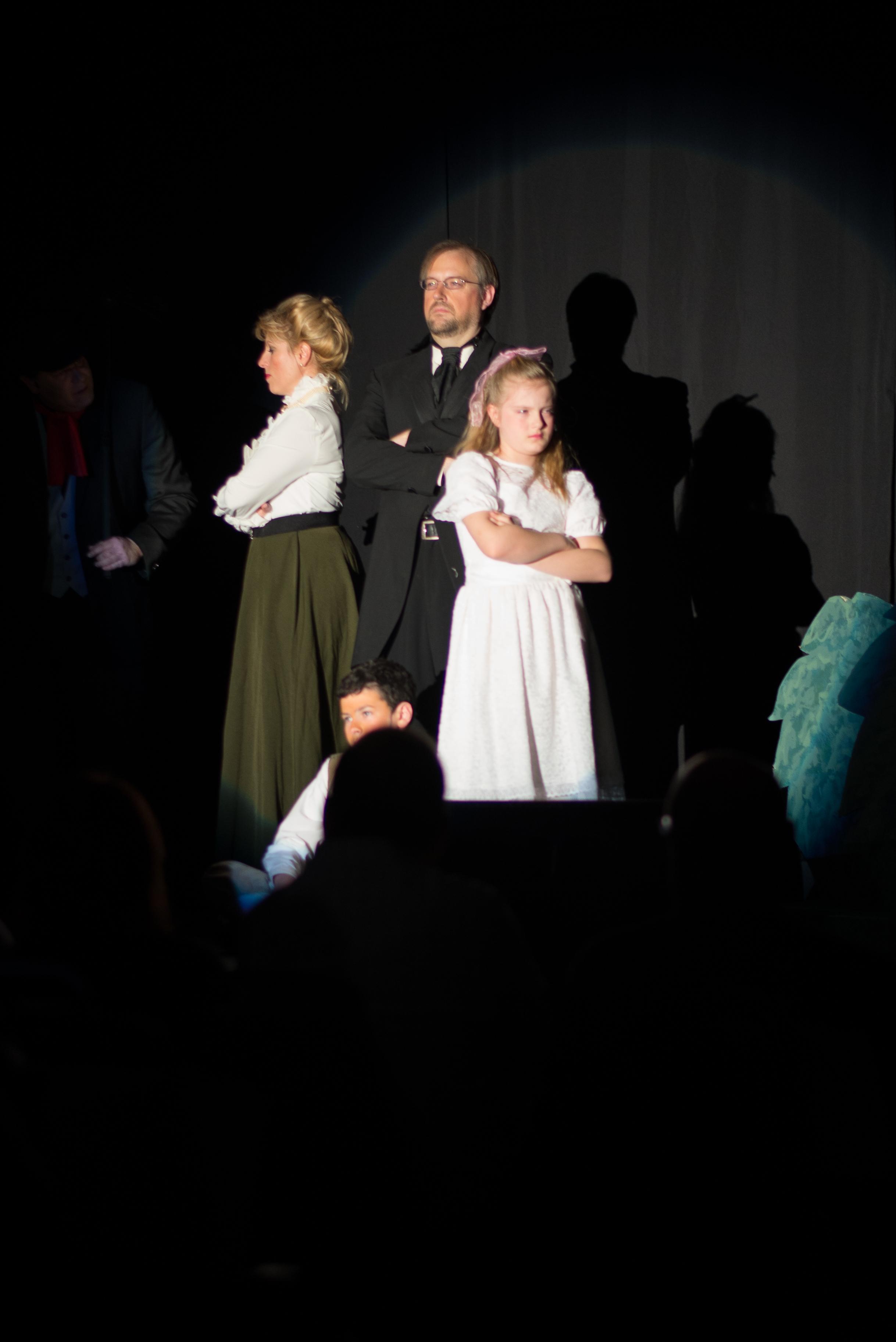 Mary Poppins@Ohev Shalom-10.jpg