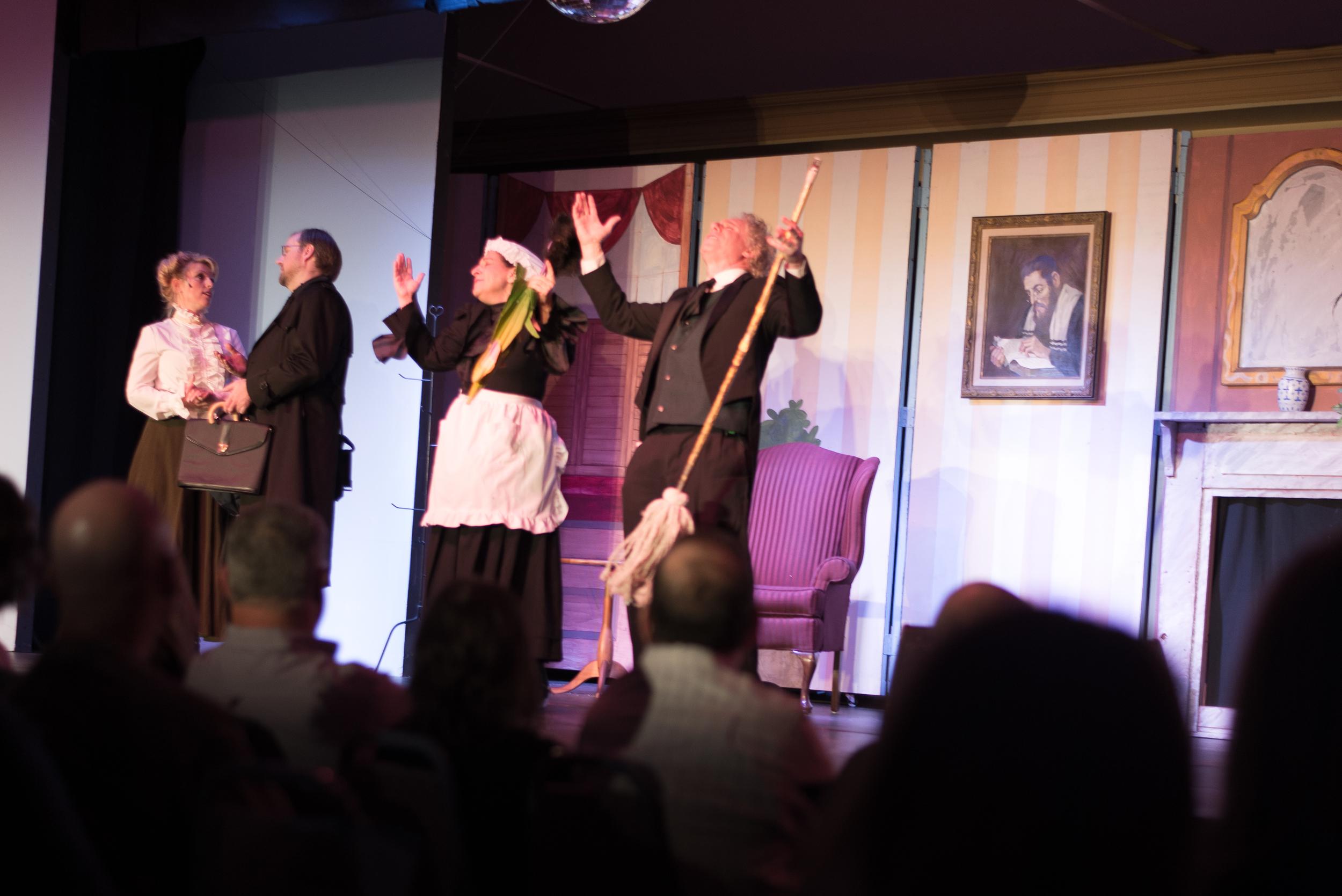 Mary Poppins@Ohev Shalom-21.jpg