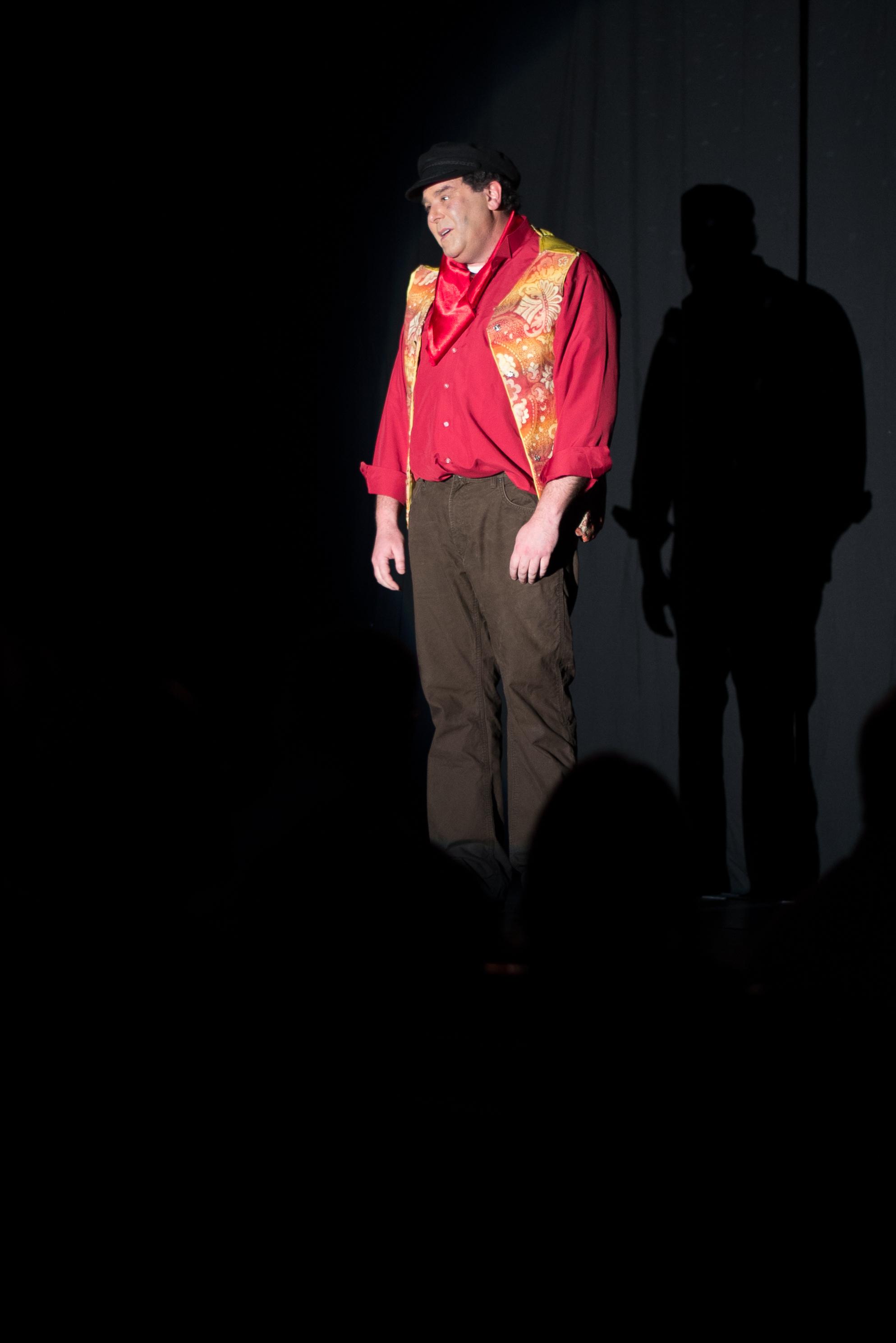 Mary Poppins@Ohev Shalom-102.jpg