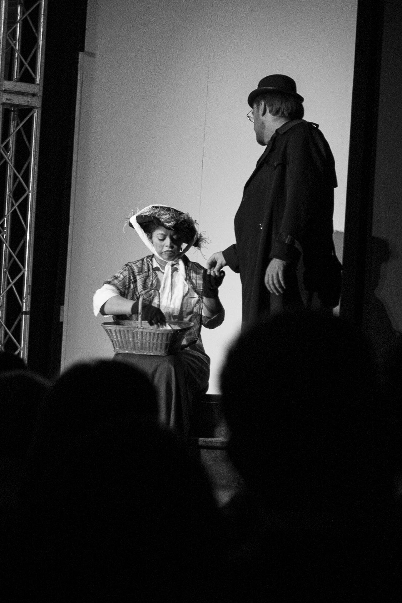 Mary Poppins@Ohev Shalom-122.jpg
