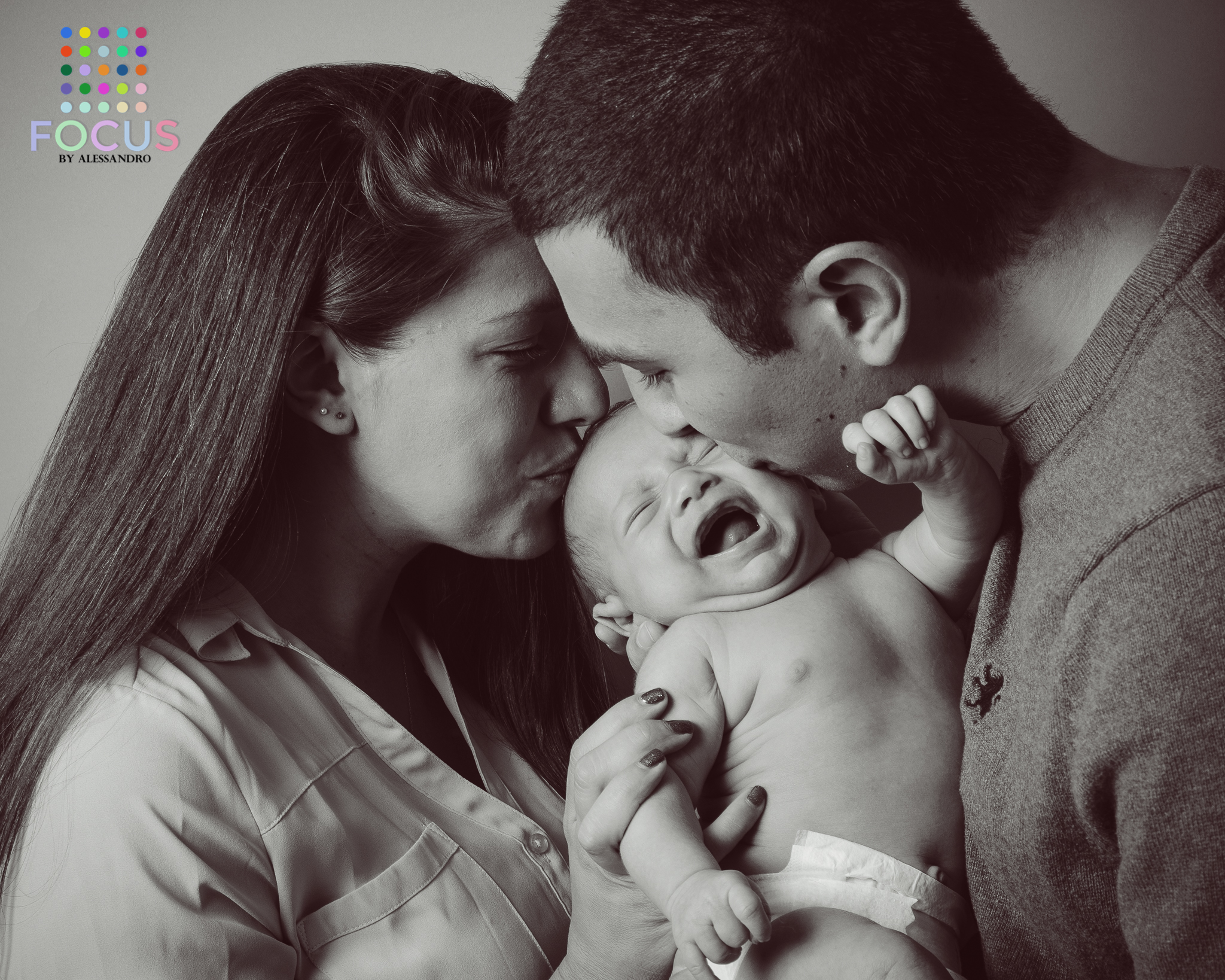 Baby session 10-7-2016-033.jpg