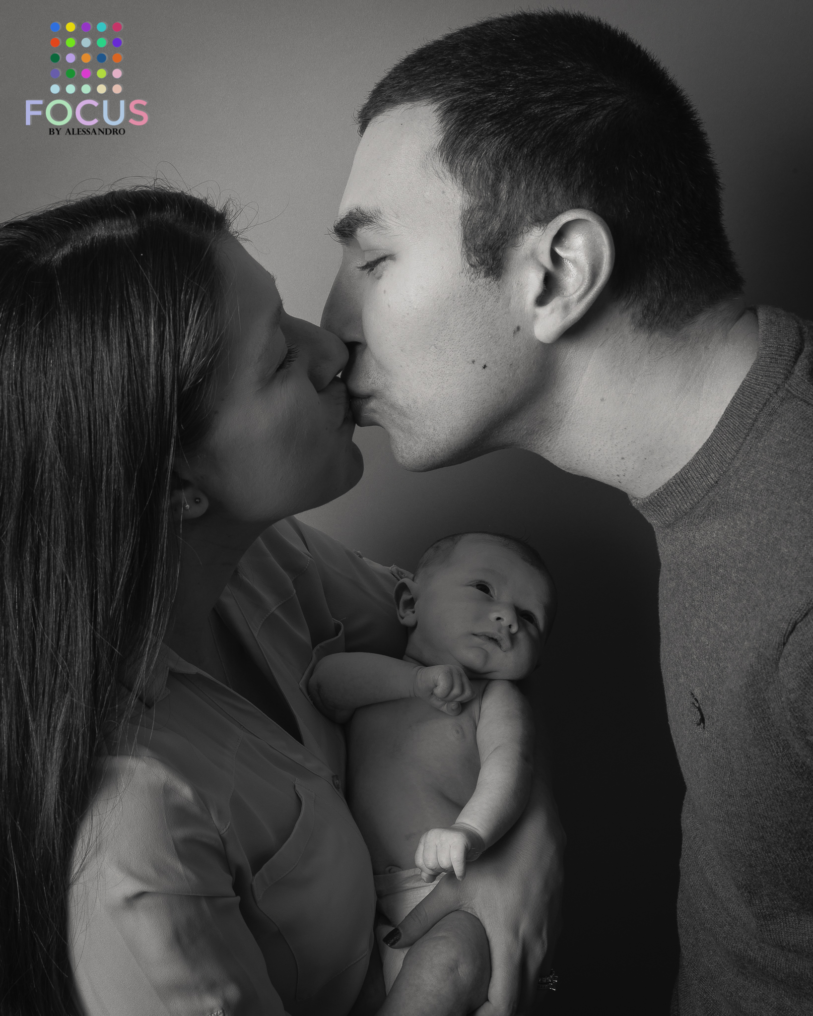 Baby session 10-7-2016-038.jpg