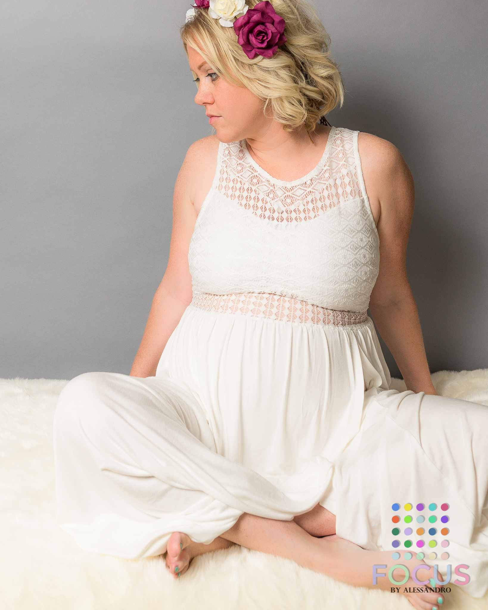 Lauren Maternity (40 of 103).jpg