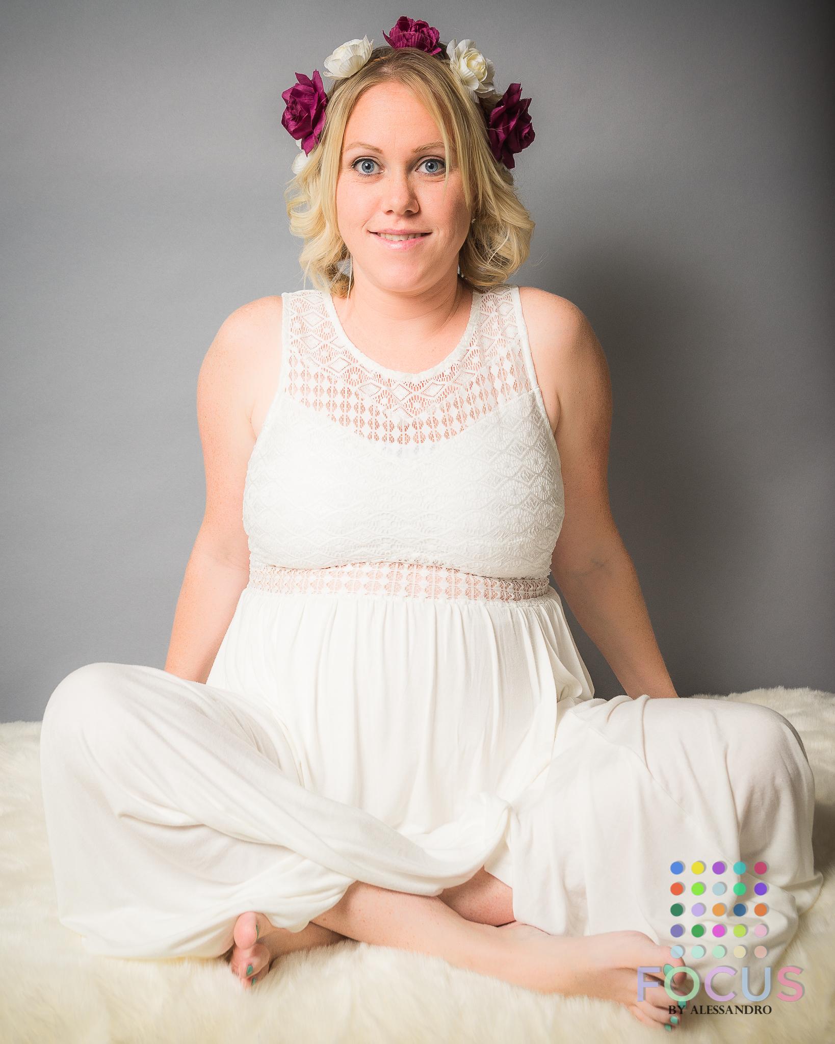 Lauren Maternity (38 of 103).jpg