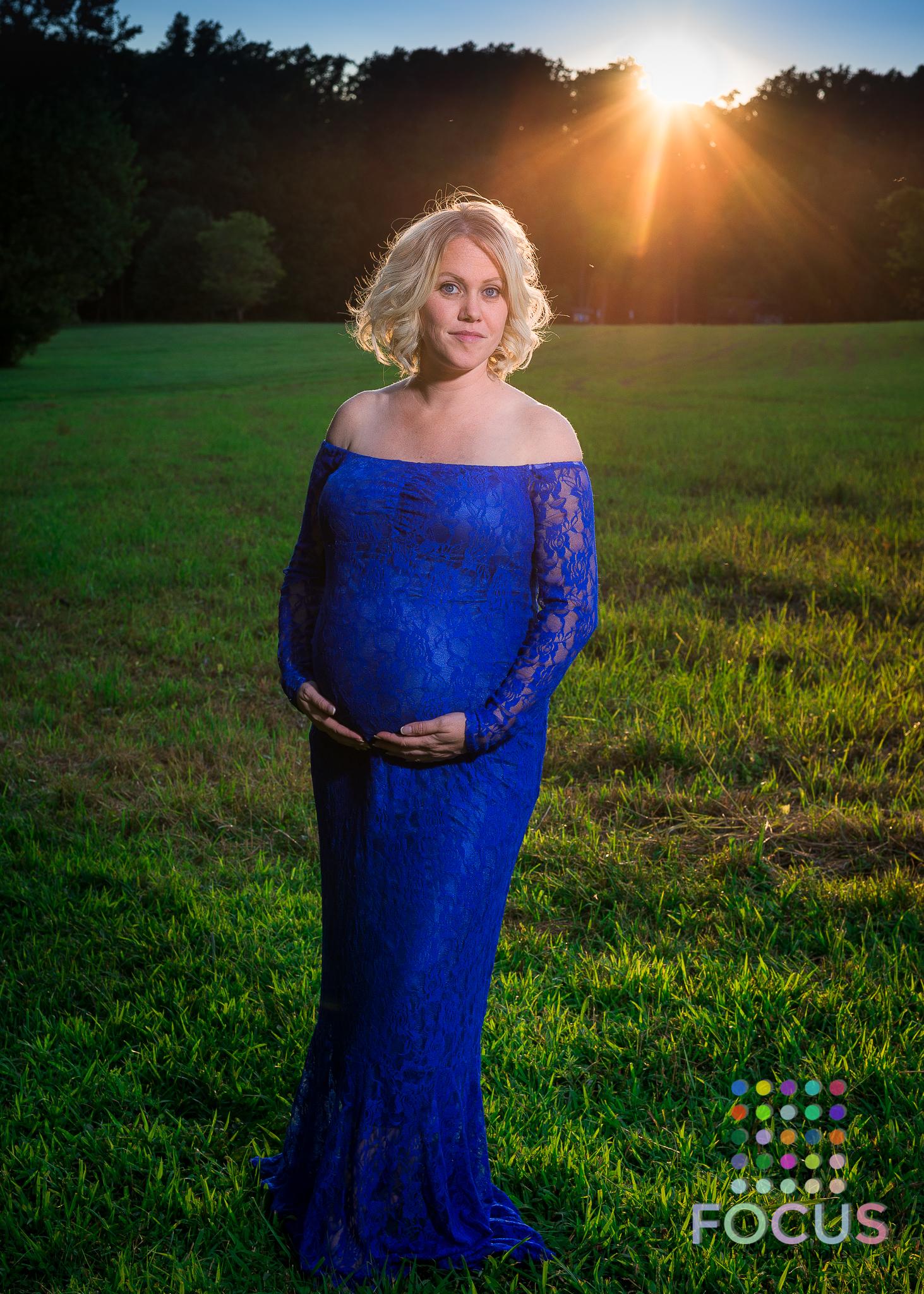 Lauren Maternity (83 of 103).jpg