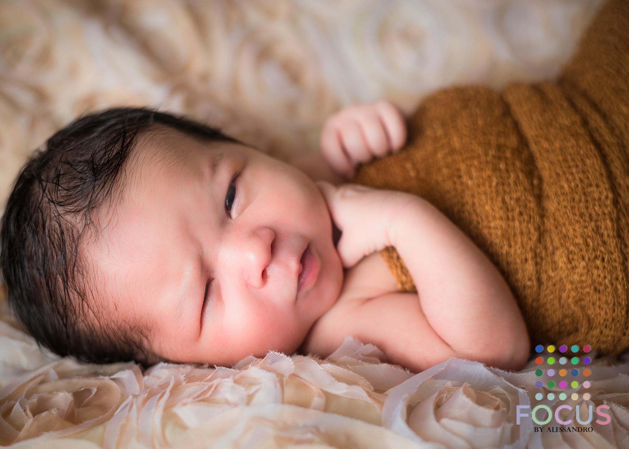 Baby Gigi (4 of 34)-Edit.jpg