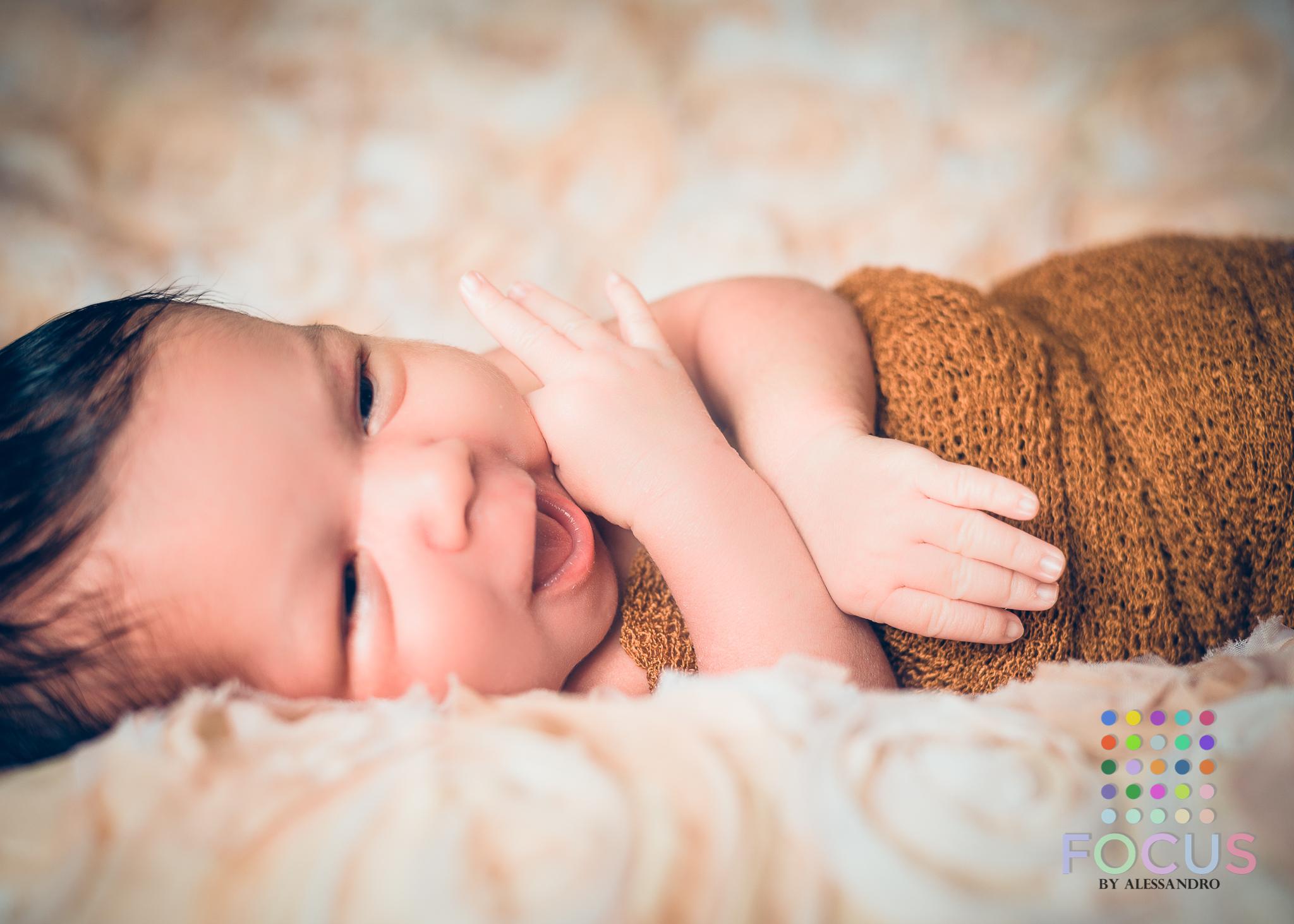 Baby Gigi (7 of 34)-Edit.jpg