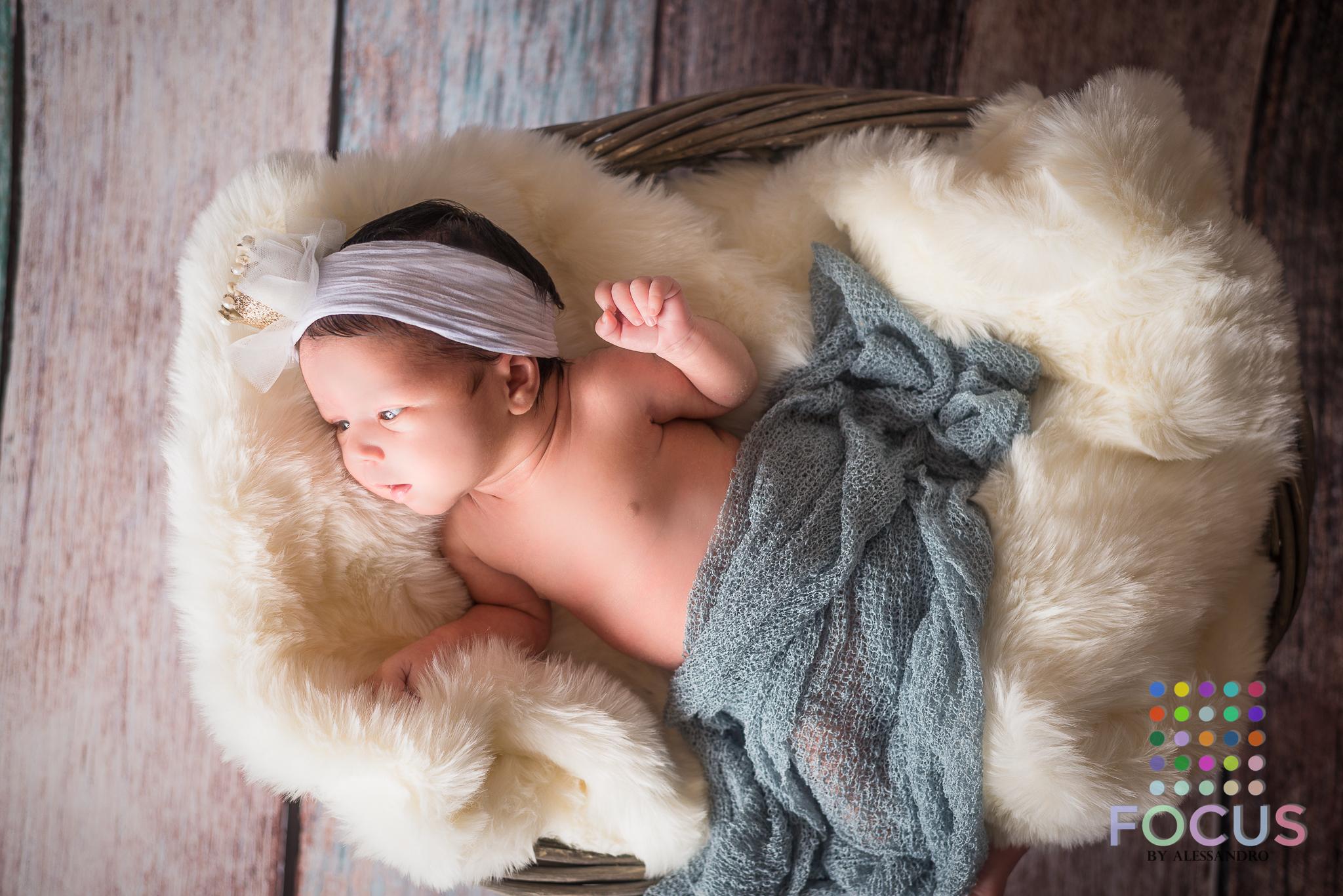 Baby Gigi (24 of 34)-Edit.jpg