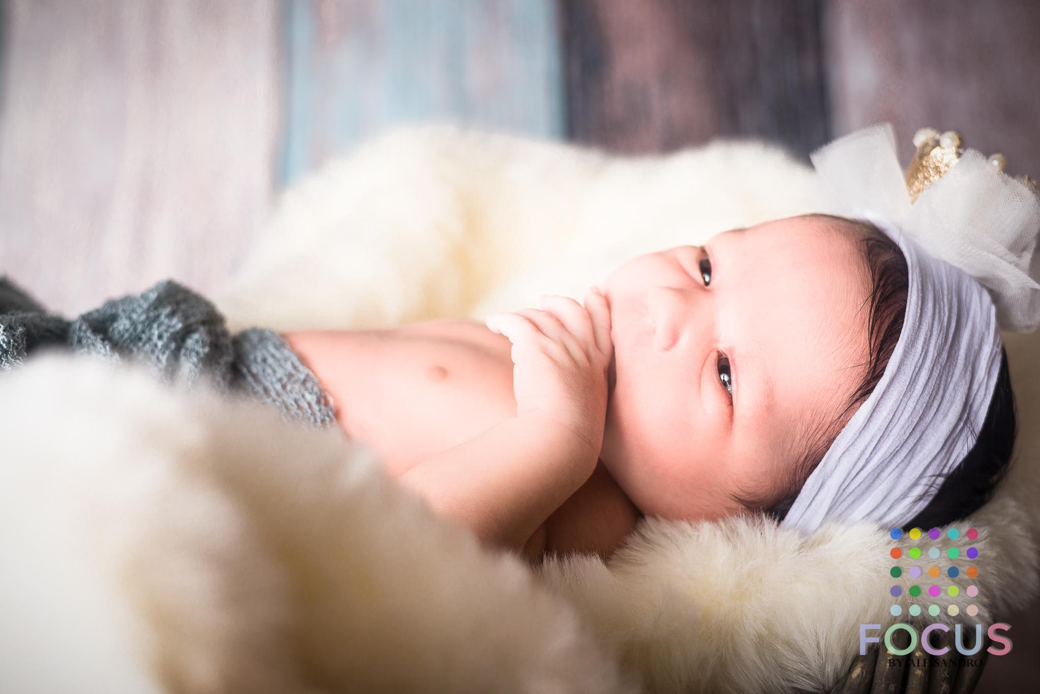 Baby Gigi (32 of 34)-Edit.jpg