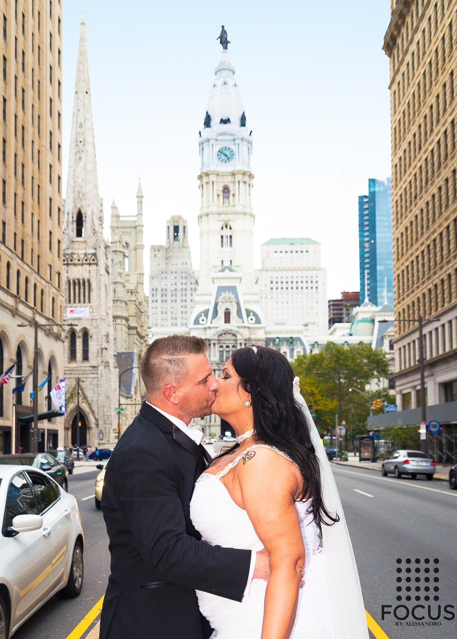 Denise and Dave wedding 2017 (375 of 785)-Edit.jpg
