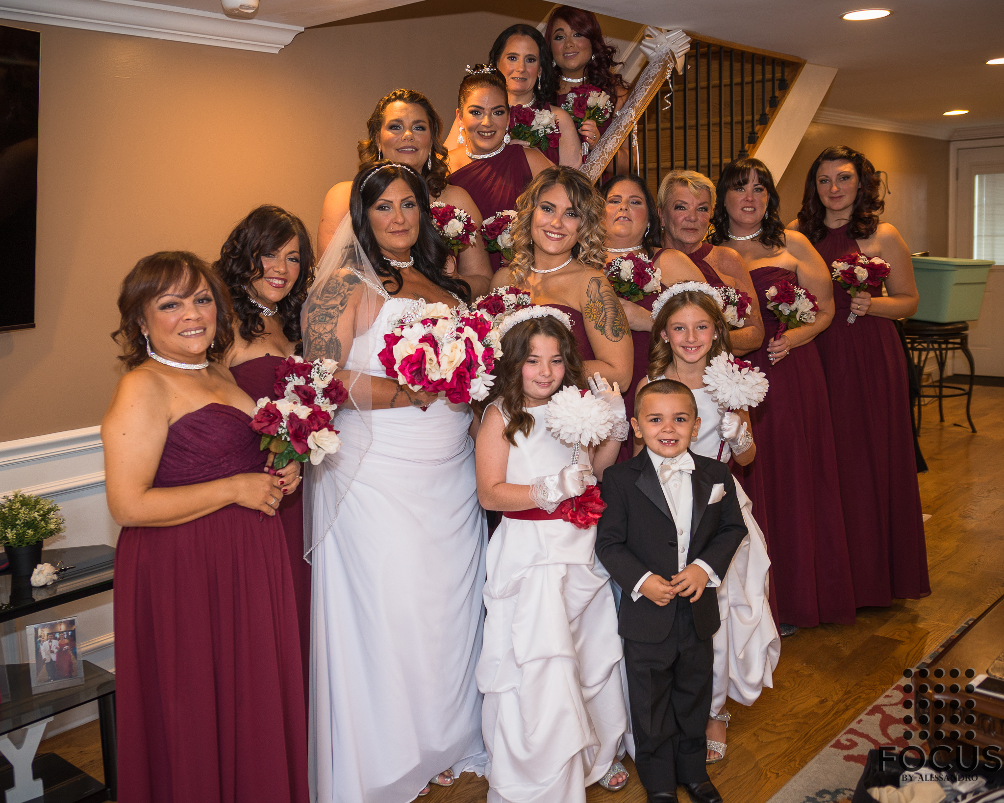 Denise and Dave wedding 2017 (138 of 785).jpg
