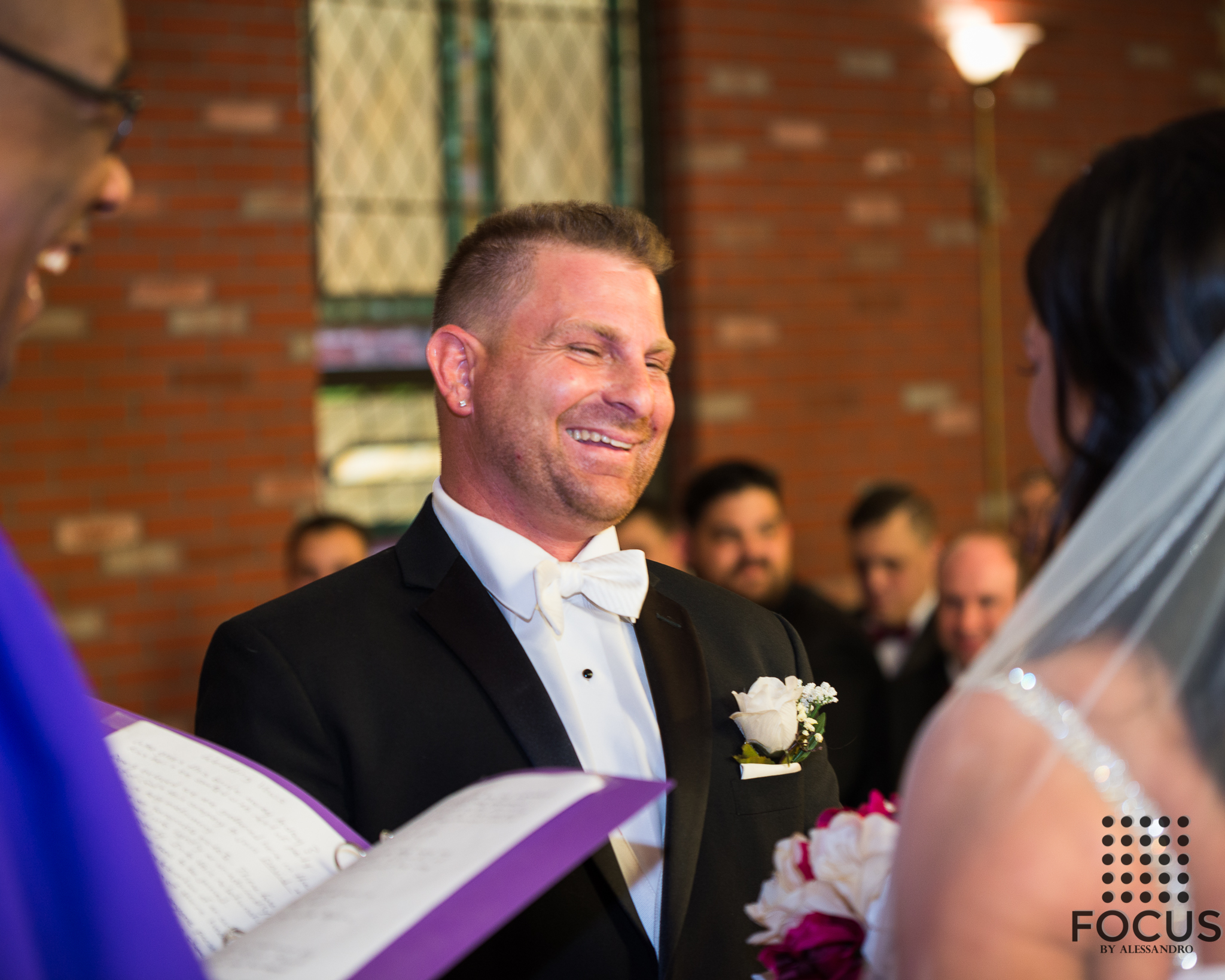 Denise and Dave wedding 2017 (230 of 785).jpg