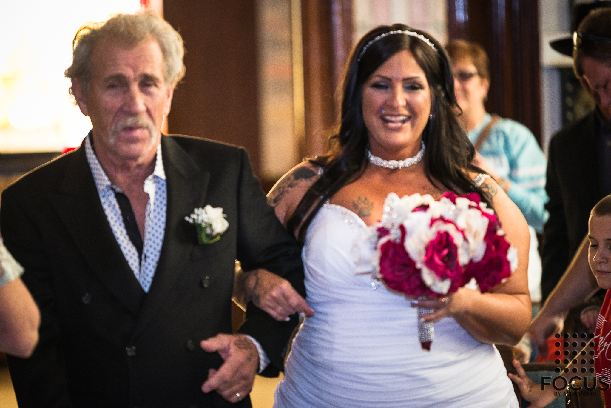 Denise and Dave wedding 2017 (215 of 785).jpg