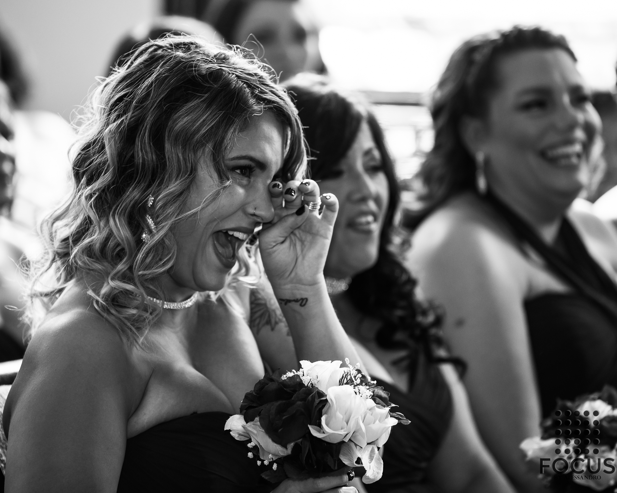 Denise and Dave wedding 2017 (242 of 785).jpg
