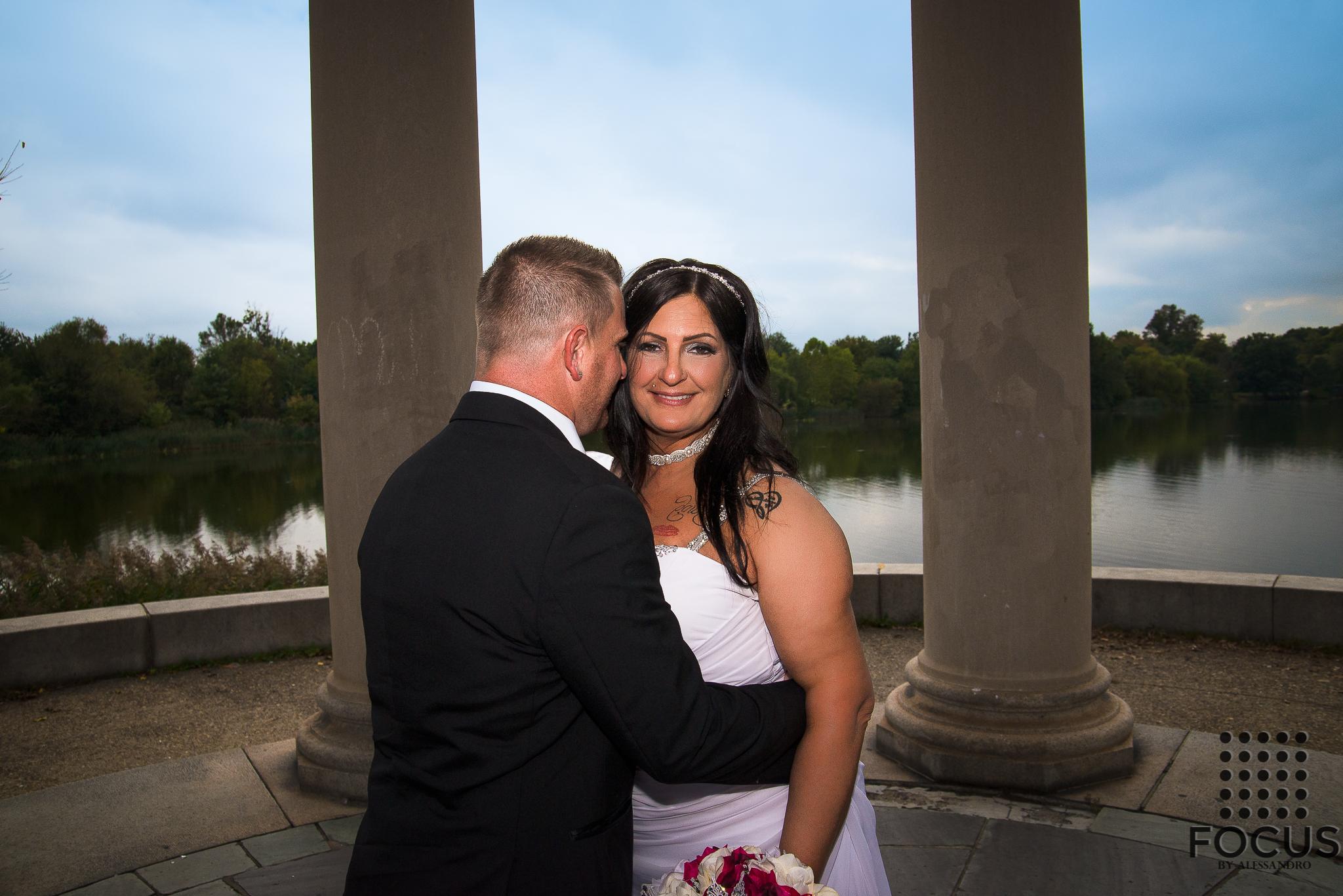 Denise and Dave wedding 2017 (351 of 785)-Edit.jpg