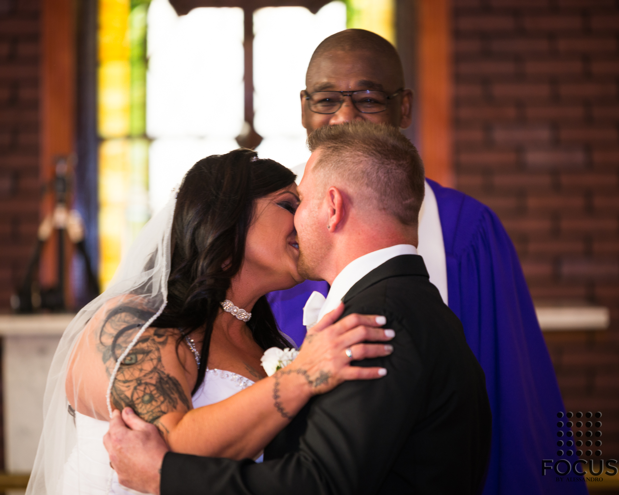 Denise and Dave wedding 2017 (274 of 785).jpg