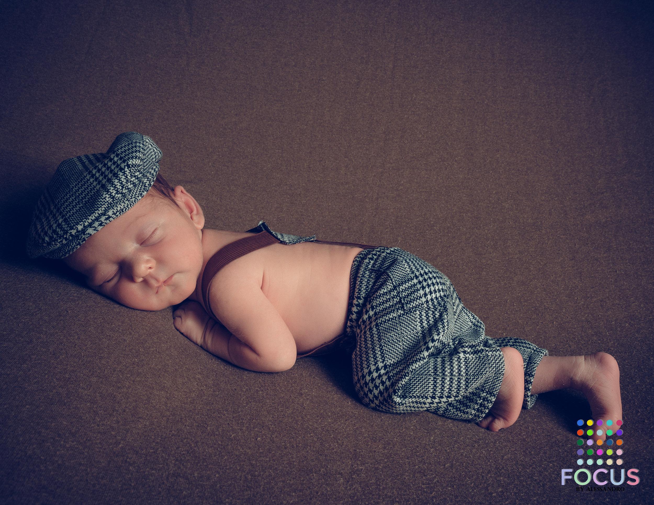 Baby Marcus (39 of 95).jpg