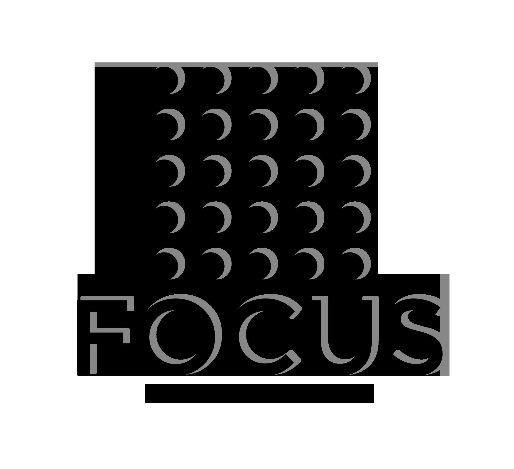 black logo 100 font.png