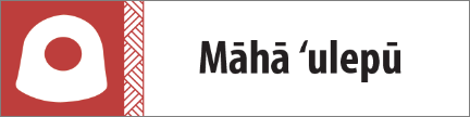 Kona_mahaulepu.png
