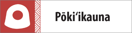 Kona_pokikauna.png