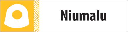 Puna_niumalu.png