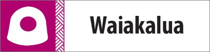 Koolau_waiakalua.png