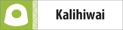Halelea_kalihiwai.png