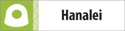 Halelea_hanalei.png