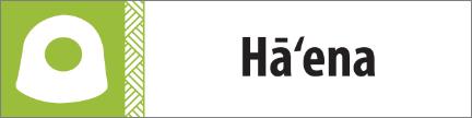 Halelea_haena.png