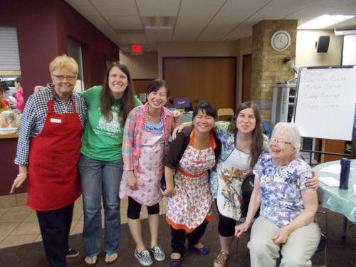 cooking+with+volunteers.jpg