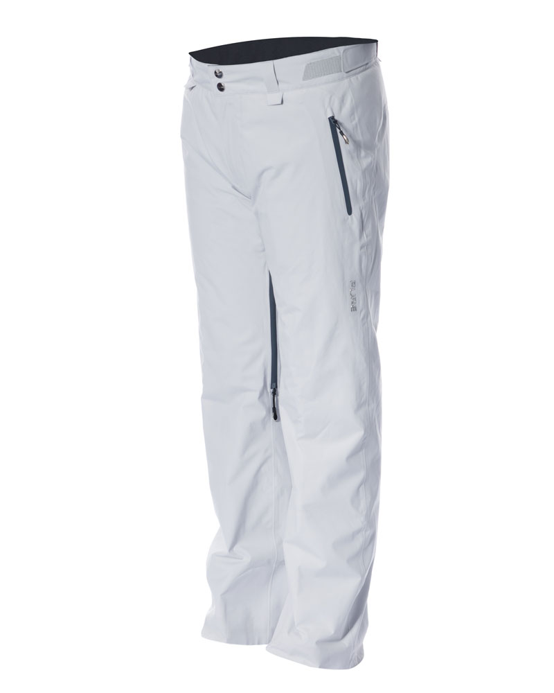 Kirkwood Men's Pure Snow - Silver