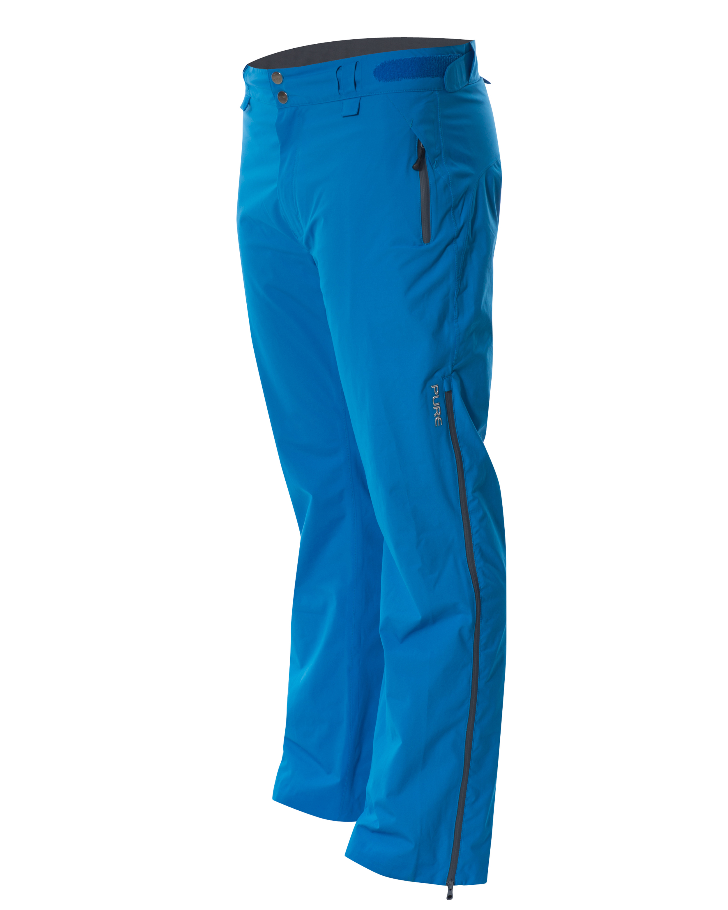 Andes Men's Pure Mountain - Notice