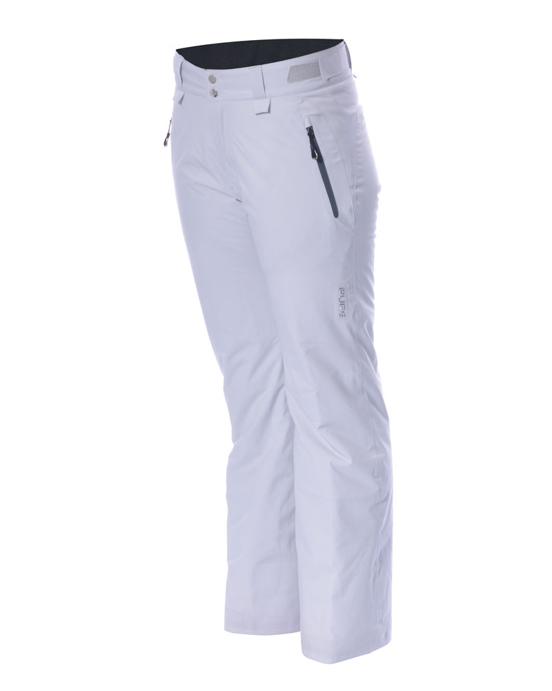 Remarkables Women's Pure Snow - Silver