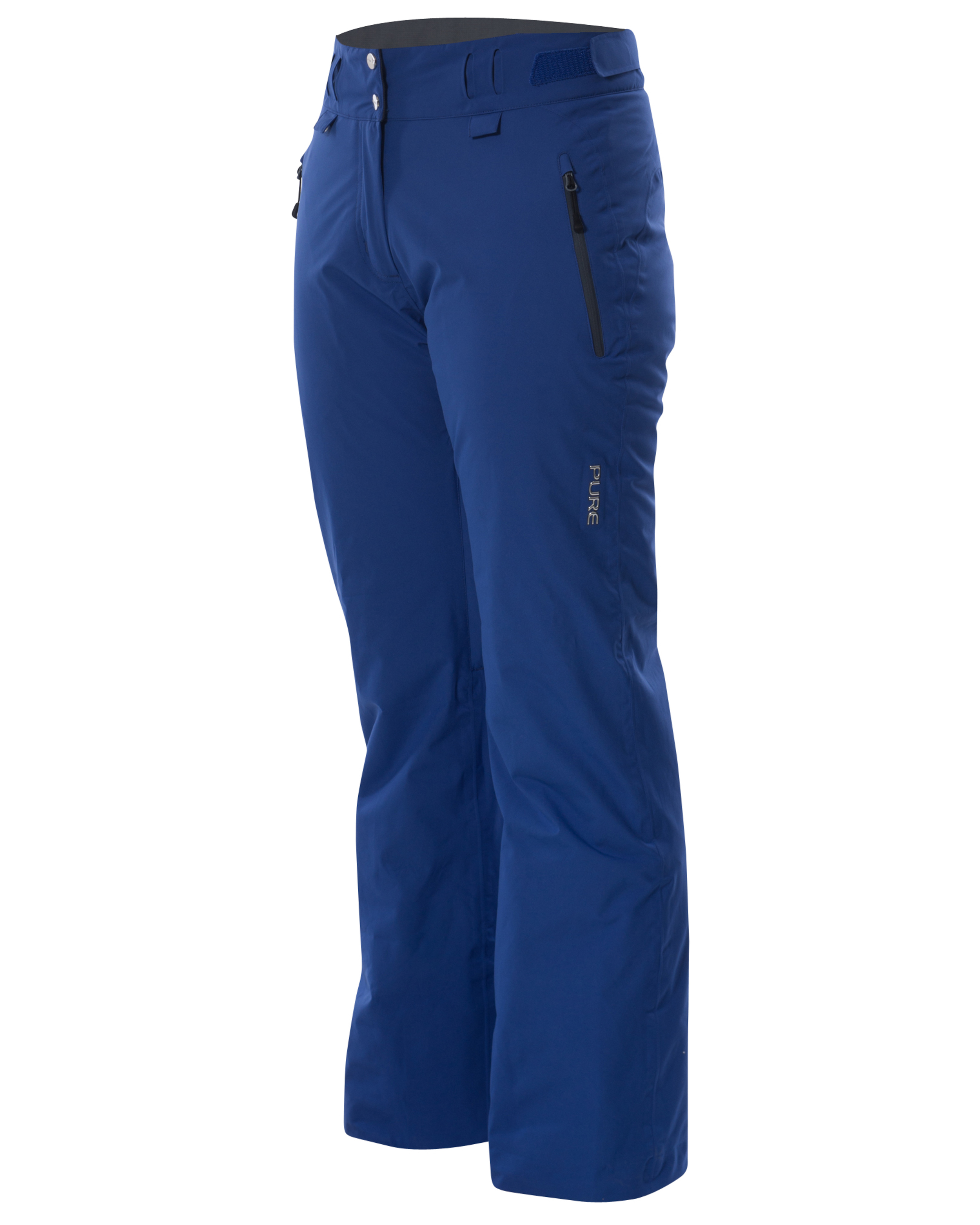 Remarkables Women's Pure Snow - Surf