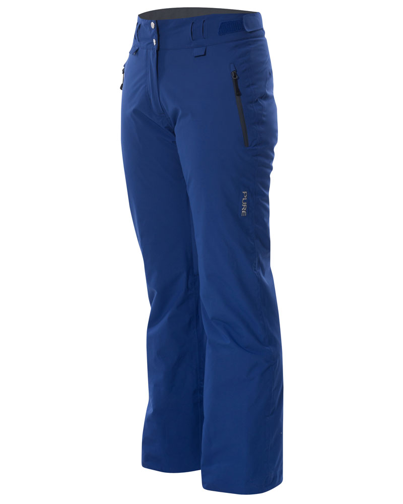 Remarkables Women's Pant - Surf