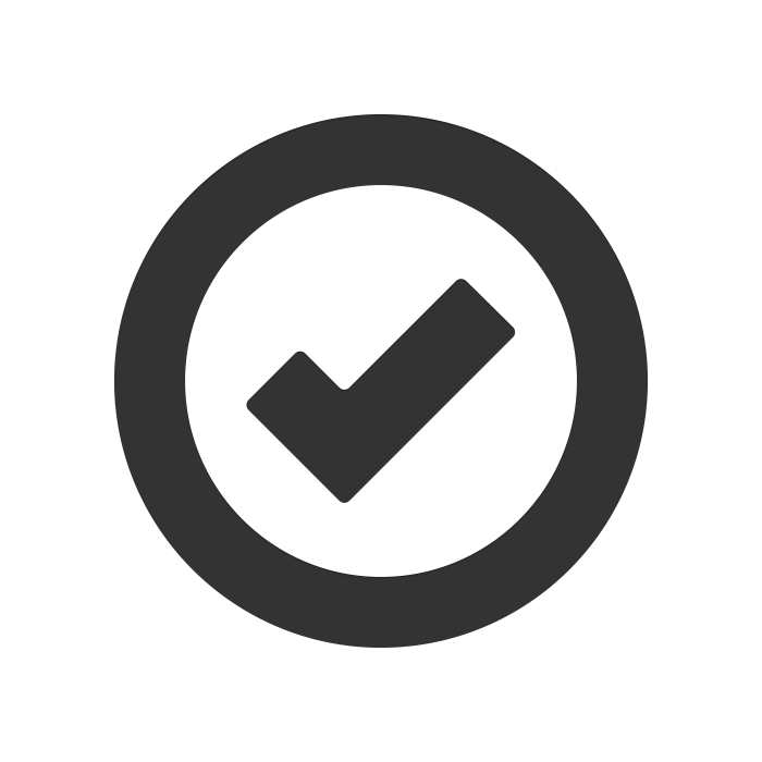 warranty icon_pure brandz.png
