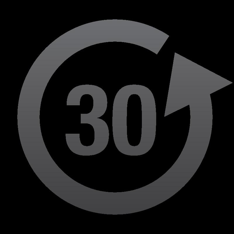 30 day returns_pure brandz.png