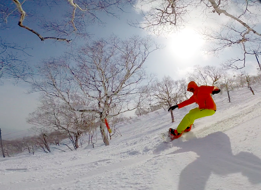 pure brandz gibee380408 niskeo snowboarding.png